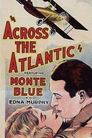 Across the Atlantic 1928