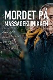 Mordet på massageklinikken 2021