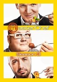 MasterChef Season 3