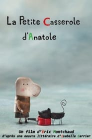 La petite casserole d'Anatole 2014