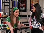 Los Hechiceros de Waverly Place 1x4