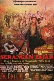 Serangan Fajar 1981