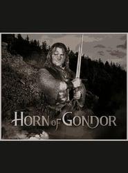 Horn of Gondor (2020)
