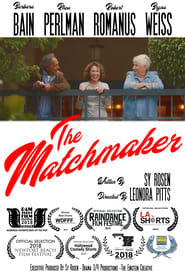 The Matchmaker 2018