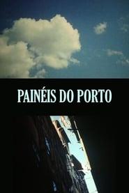 Painéis do Porto (1963)