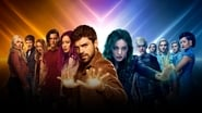 The Gifted saison 2 episode 1 streaming vf thumbnail