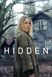 Hidden (2018) online ελληνικοί υπότιτλοι