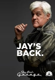 Jay Leno's Garage streaming vf poster