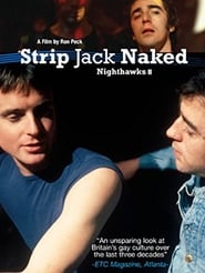Strip Jack Naked (1991)