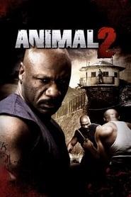 Poster Animal 2 2007