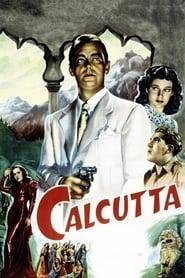 Calcutta (1946)