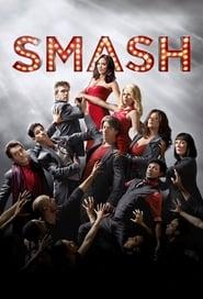 Smash (2012) online ελληνικοί υπότιτλοι