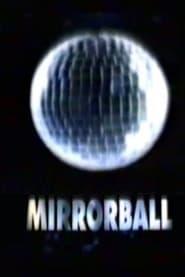 Mirrorball 2000