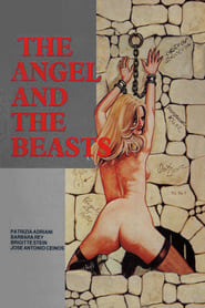 The Angel and the Beasts (1978)