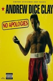 Andrew Dice Clay: No Apologies (1993)