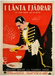 The Grand Duchess and the Waiter 1926