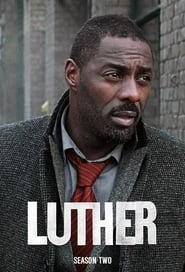 Luther Season 2 Episode 3
