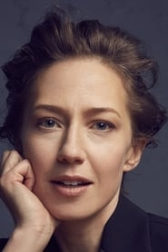 Image Carrie Coon