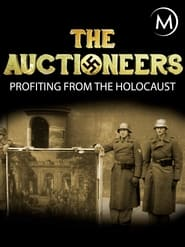 The Auctioneers: Profiting from the Holocaust