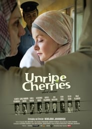 Watch Unripe Cherries Online Free Movies ID
