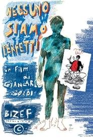Nessuno Siamo Perfetti (2014) Online Cały Film Lektor PL