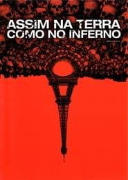 Assim na Terra Como no Inferno Torrent (2014)