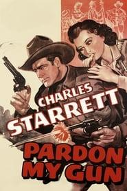 Pardon My Gun