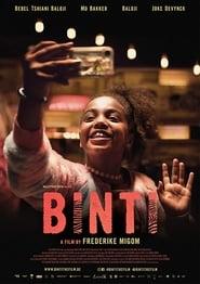 Binti (2019)