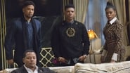 Empire Season 2 Episode 14 : Time Shall Unfold