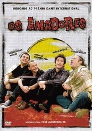 Os Amadores