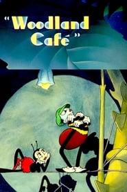 Woodland Café