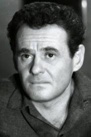Bronislaw Pawlik