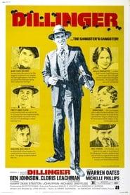 Dillinger (1990)