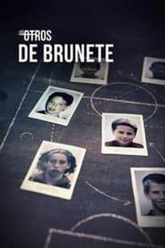 Los otros de Brunete (Los Otros) (2021)
