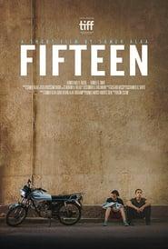 Fifteen (17                     ) Online Cały Film Lektor PL