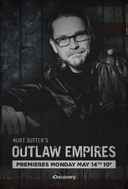 Outlaw Empires 2012