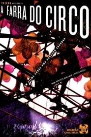 A Farra do Circo (2013)