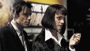 Pulp Fiction 1994 1