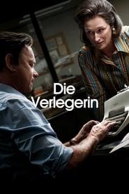 Die Verlegerin - Kostenlos Filme Schauen