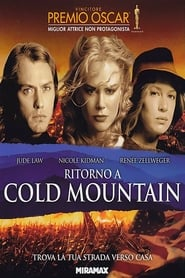 Ritorno a Cold Mountain (2003)