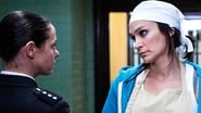 Wentworth Season 3 Episode 7 : The Long Game