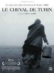 Voir Le Cheval de Turin en streaming complet gratuit   film streaming, StreamizSeries.com