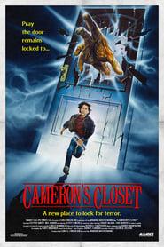 Cameron's Closet (1988)