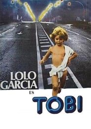 Affiche de Film Tobi