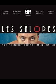 Les Salopes, or the Naturally Wanton Pleasure of Skin (2018) Online Lektor PL CDA Zalukaj