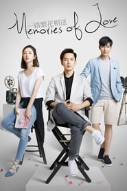 Memories of Love streaming vf poster