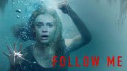 EUROPESE OMROEP | Follow Me
