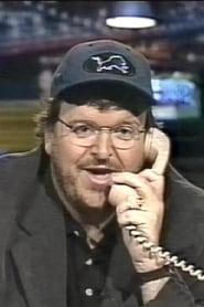 Michael Moore en Direct 1999