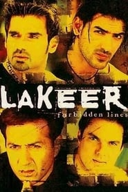 Lakeer – Forbidden Lines 2004 Hindi Movie AMZN WebRip 400mb 480p 1.3GB 720p 4GB 11GB 1080p