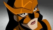 Young Justice Season 2 Episode 13 : The Fix